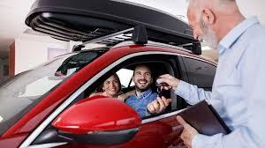 Hoe u de beste deal krijgt door een gebruikte auto te kopen