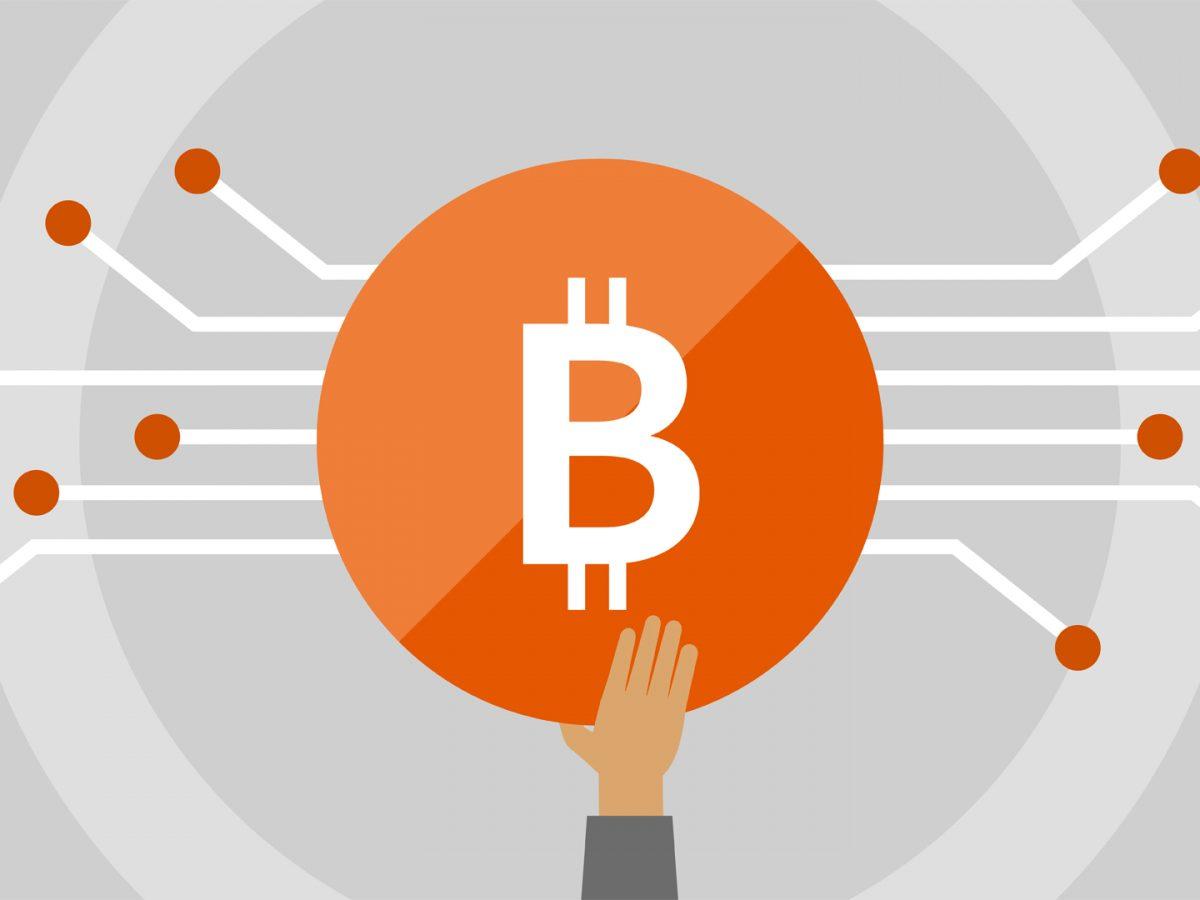 Bitcoin realiseerde een record van $ 106 miljard als 'Angst' terug naar de BTC-index